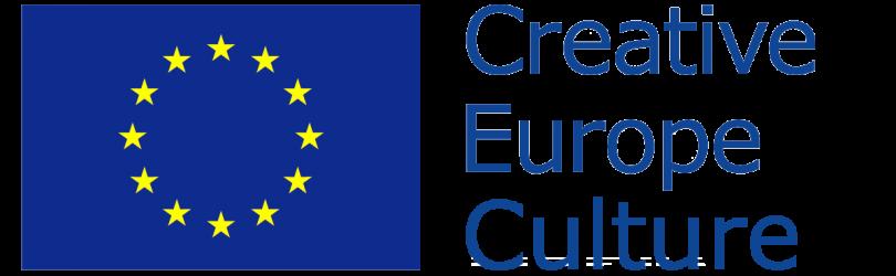 CED Kultura