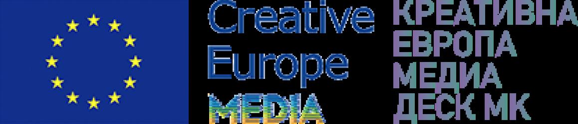 CED Media